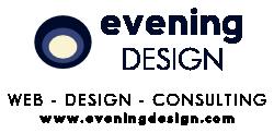 Evening Design